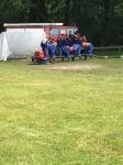 Abschnittszeltlager Stelingen 2016_31