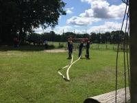 Abschnittszeltlager Stelingen 2016_33