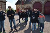 Besuch in Frankreich La Ferté-Macé vom 17. bis 13. Mai 2015_18