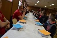 Besuch in Frankreich La Ferté-Macé vom 17. bis 13. Mai 2015_23