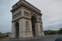 Besuch in Frankreich La Ferté-Macé vom 17. bis 13. Mai 2015_3