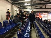 Eishockey bei den Hannover Scorpions am 22.01.2017_3