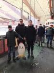 Schlittschuhlaufen im Icehouse am 30. Januar 2016_4