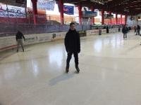 Schlittschuhlaufen im Icehouse am 30. Januar 2016_6