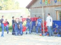 Spiele ohne Grenze in Poggenhagen_1
