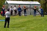 Wettbewerbe der Jugendfeuerwehren in Nöpke 2017_29