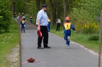 Wettbewerbe der Jugendfeuerwehren in Nöpke 2017_36