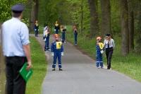 Wettbewerbe der Jugendfeuerwehren in Nöpke 2017_37