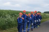Stadtwettkämpfe in Eilvese am 31. Mai 2015_18