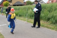 Stadtwettkämpfe in Eilvese am 31. Mai 2015_20