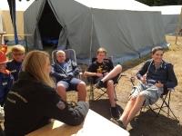 Stadtzeltlager 2015 in Hagen_38