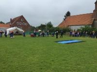 Wettbewerbe am 29. Mai 2016_6