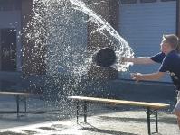 Hindernisparcour mit Wasserschlacht 2019_10