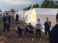 Abschnittszeltlager Stelingen 2016_10
