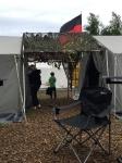 Abschnittszeltlager Stelingen 2016_29
