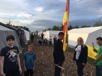 Abschnittszeltlager Stelingen 2016_9