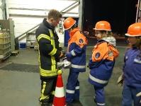 Gemeinsamer Dienst mit der JF Büren und Poggenhagen_12