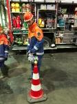 Gemeinsamer Dienst mit der JF Büren und Poggenhagen_2
