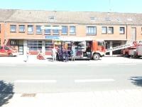 Besuch aus LaFerté-Macé vom 5. bis 8. Mai 2016_18