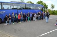 Besuch in Frankreich La Ferté-Macé vom 17. bis 13. Mai 2015_27