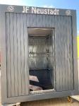 Container im neuen Glanz_5