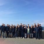 Fehmarn Sommerfahrt 2019_23