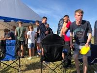 Fehmarn Sommerfahrt 2019_50