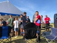 Fehmarn Sommerfahrt 2019_52