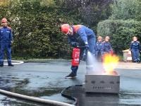 Feuer und Flamme 2017_11