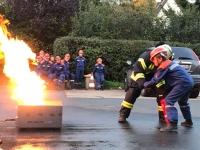 Feuer und Flamme 2017_13