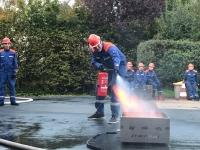 Feuer und Flamme 2017_15