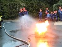 Feuer und Flamme 2017_16