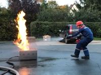Feuer und Flamme 2017_17