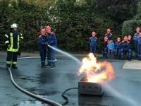 Feuer und Flamme 2017_29