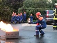 Feuer und Flamme 2017_2