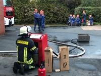 Feuer und Flamme 2017_3