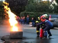 Feuer und Flamme 2017_8