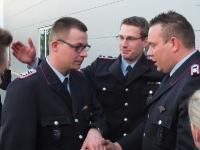 Jubiläum der Jugendfeuerwehr Neustadt_4