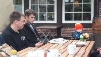 Ein Tag im Heidepark Soltau mit der Jugendfeuerwehr_12