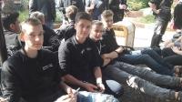 Ein Tag im Heidepark Soltau mit der Jugendfeuerwehr_20