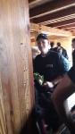 Ein Tag im Heidepark Soltau mit der Jugendfeuerwehr_22
