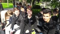 Ein Tag im Heidepark Soltau mit der Jugendfeuerwehr_26