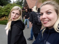 Ein Tag im Heidepark Soltau mit der Jugendfeuerwehr_28