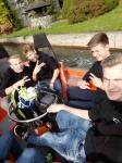 Ein Tag im Heidepark Soltau mit der Jugendfeuerwehr_38