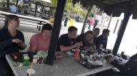 Ein Tag im Heidepark Soltau mit der Jugendfeuerwehr_6