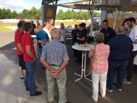 Regionszeltlager 2017 in Neustadt a. Rbge._17