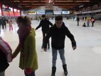 Schlittschuhlaufen im Icehouse am 30. Januar 2016_11