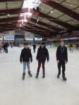 Schlittschuhlaufen im Icehouse am 30. Januar 2016_17