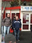 Schlittschuhlaufen im Icehouse am 30. Januar 2016_19