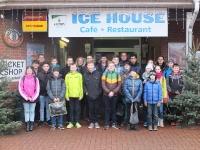 Schlittschuhlaufen im Icehouse am 30. Januar 2016_1